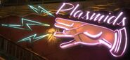 640px-Bshock plasmidsign