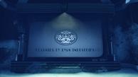 BioShockInfinite 2015-10-25 13-28-00-133