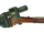 BioShock Weapons