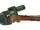 Оружие в BioShock