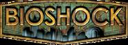 BioShock Installer Logo