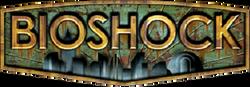 BioShock Installer Logo.png