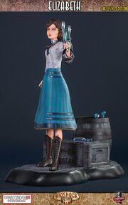 Elizabeth GamingHead Figure.jpg