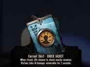 Shockjacket