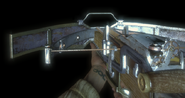 185px-Crossbow d.png4