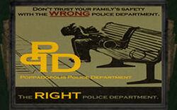 Ad poppa police.jpg