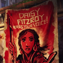 Daisy Fitzroy Vox Populi.png