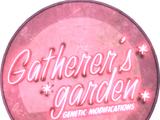 Jardín de las Recolectoras