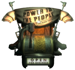 Power to the People Machine.png