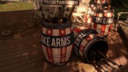 Take Arms.png