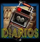 Icono Diarios.png