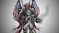 BioShock-Infinite-Motorized-Patriot-Revealed-Meet-Your-Red-White-And-Blue-Nightmare-1