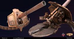 04 Artillery.jpg