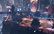 Emporia Arcade sst 014