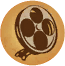 Film Reel Icon.png