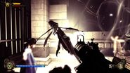 BioShockInfinite-2013-04-02-00-37-36-27