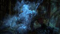 BioShock 2 Launch Trailer Winter Blast