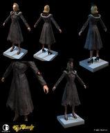 Bioshock LadySmith