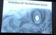 Ballroom Concept 5