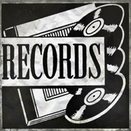 Records Sign.png