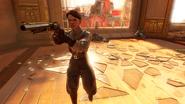 BioShockInfinite 2015-06-08 11-31-05-142