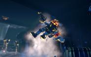 BioShockInfinite 2015-10-25 16-10-01-301