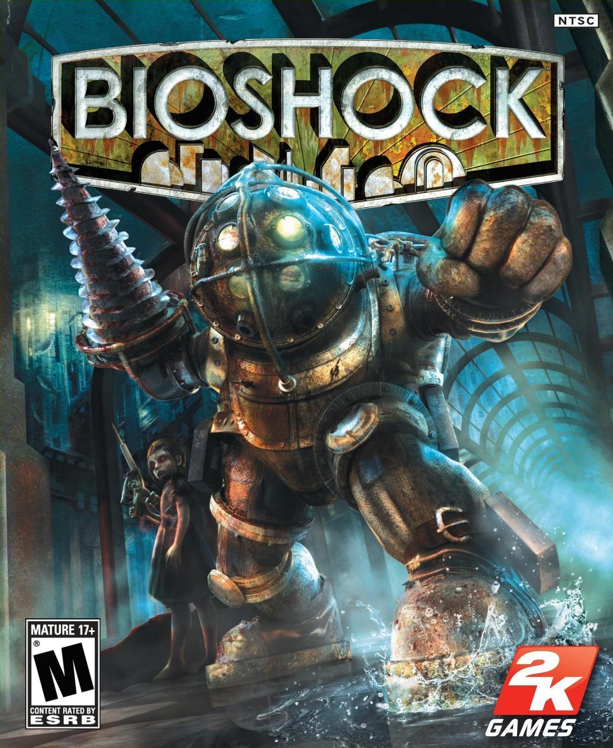 BioShock box.png