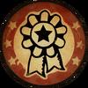Blue Ribbon Champ badge.png