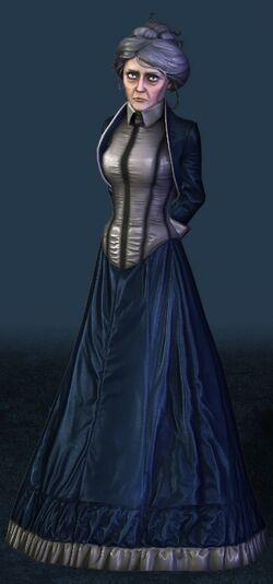Bioshock infinite old elizabeth by armachamcorp-d65e53s.jpg