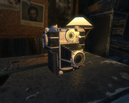 600px-Bioshock-Neptune's Bounty - Research Camera f0381