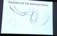 Ballroom Concept 6