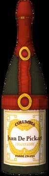 Champagne Render BSi.png