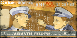 GEN Ads AtlanticPosterB Diffuse.png