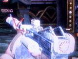 Maschinengewehr (Rapture)