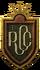 Rapture Central Control Emblem.png