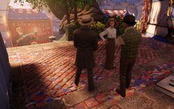 BioI TC Fairgrounds Columbia Citizens Discussing Vigors 1.jpg