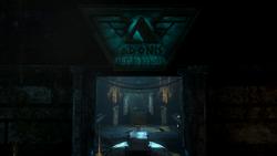 Adonisbaths1.png