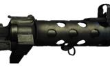 Machine Gun (Columbia)