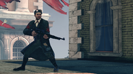 Emporia-Vox Sniper02