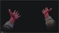 BioShock-R-hands-beez