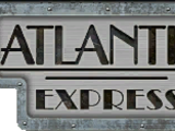 Expreso Atlántico