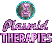 Plasmid Therapies Sign.png