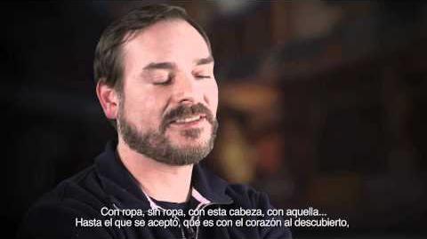 BioShock Infinite HandyMan.