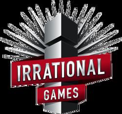 Irrational logo.png