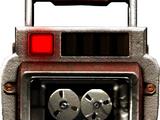 Аудиодневники в BioShock 2