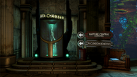 Air-Tite Archives Vita Chamber