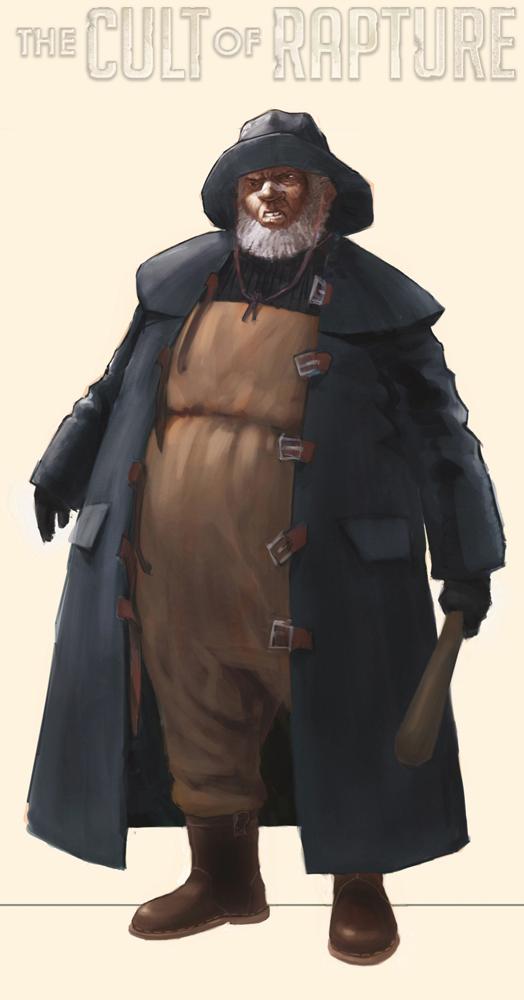 Zigo d'Acosta