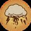 Elemental Storm.png