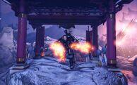 Xbox-360-screenshot-a-fireman-gets-fired