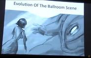 Ballroom Concept 12